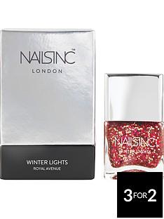 nails-inc-winter-lights-nail-polish