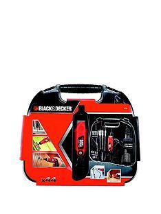 black-decker-a7145-gb-44-piece-screwdriving-and-accessory-set