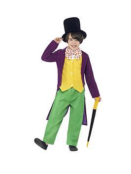roald-dahl-willy-wonka-childs-costume