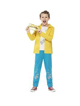roald-dahl-charlie-bucket-childs-costume