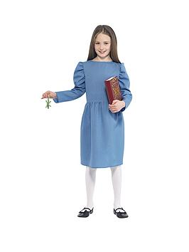 roald-dahl-matilda-childs-costume