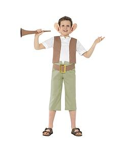 roald-dahl-bfg-childs-costume