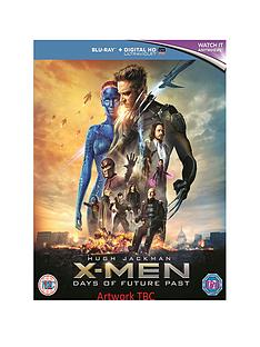 x-men-days-of-future-past-blu-ray-plus-digital-hd-ultraviolet-copy