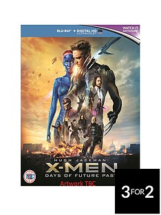 x-men-days-of-future-past-blu-ray-plus-digital-hd-ultraviolet-copy