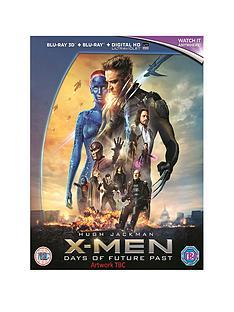 x-men-days-of-future-past-3d-blu-ray-blu-ray-plus-digital-hd-ultraviolet-copy