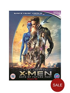x-men-days-of-future-past-3d-blu-ray-blu-ray-plus-digital-hd-ultraviolet-copy