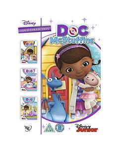 doc-mcstuffins-mobile-clinictime-for-your-check-upa-little-cuddle-goes-a-long-way-dvd