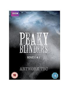 peaky-blinders-series-1-and-2-dvd