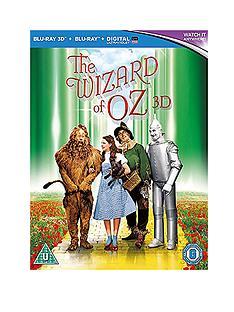 wizard-of-oz-75th-anniversary-3d-blu-ray