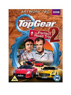 top-gear-the-perfect-road-trip-2-dvd