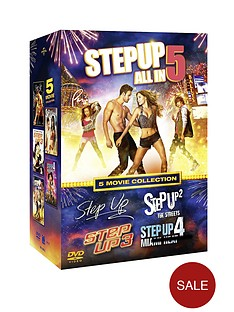 step-up-1-5-dvd