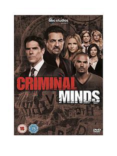 criminal-minds-season-9-dvd