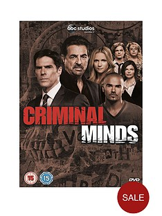 criminal-minds-season-9-dvd
