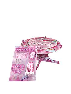 princess-cake-stand-and-cake-decorating-kit