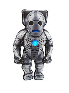 doctor-who-ani-mei-plush-monster-cyberman