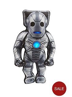 doctor-who-ani-mei-plush-monster-cyberman
