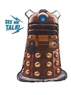 doctor-who-ani-mei-plush-monster-dalek