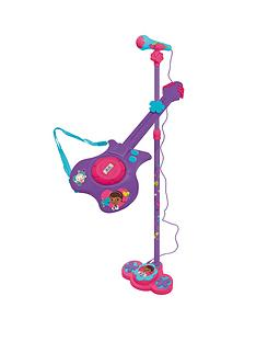 doc-mcstuffins-guitar-and-microphone-set