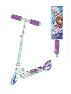 disney-frozen-inline-scooter