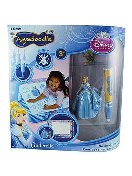 disney-princess-aquadoodle