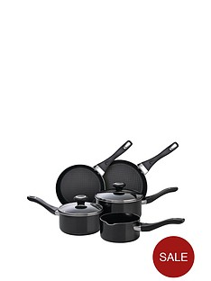 prestige-cook-5-piece-non-stick-cookware-set-black