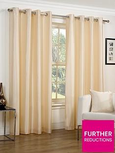 roxy-faux-silk-eyelet-curtains