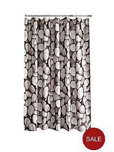 aqualona-pebbles-shower-curtain--multi