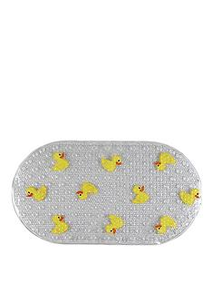 aqualona-ducks-bath-mat-clear