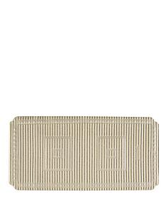 aqualona-aquamat-bath-mat-cream