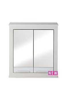 new-melbourne-mirrored-bathroom-wall-cabinet