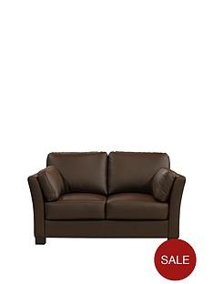 austin-2-seater-sofa