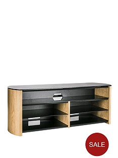 alphason-new-finewoods-1350-mm-tv-stand-with-sound-bar-shelf-fits-tvs-up-to-60-inch