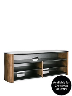 alphason-finewoods-1350-mm-tv-stand-with-sound-bar-shelf-fits-up-to-56-inch-tv