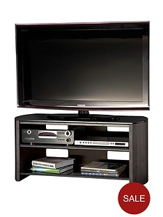 alphason-new-finewoods-1100-mm-tv-stand-fits-tvs-up-to-50-inch