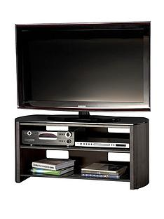 alphason-new-finewoods-1100-mm-tv-stand-fits-up-to-46-inch-tv