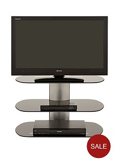 off-the-wall-no-more-wires-skyline-tv-stand-fits-up-to-55-inch-tv