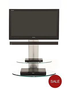 off-the-wall-no-more-wires-motion-tv-stand-fits-up-to-55-inch-tv
