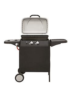 2-burner-gas-bbq-with-side-burner