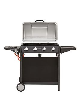 4-burner-gas-bbq-with-side-burner