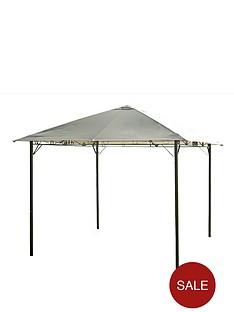 3-x-3m-steel-decorative-gazebo