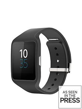 sony-smart-watch-3-swr50-black