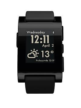 pebble-smart-watch-black