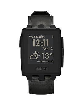 pebble-steel-smart-watch