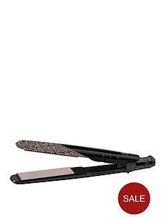 babyliss-2067cu-vintage-glamour-ceramic-smooth-230-straighteners