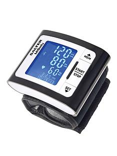 salter-mibody-wrist-blood-pressure-monitor