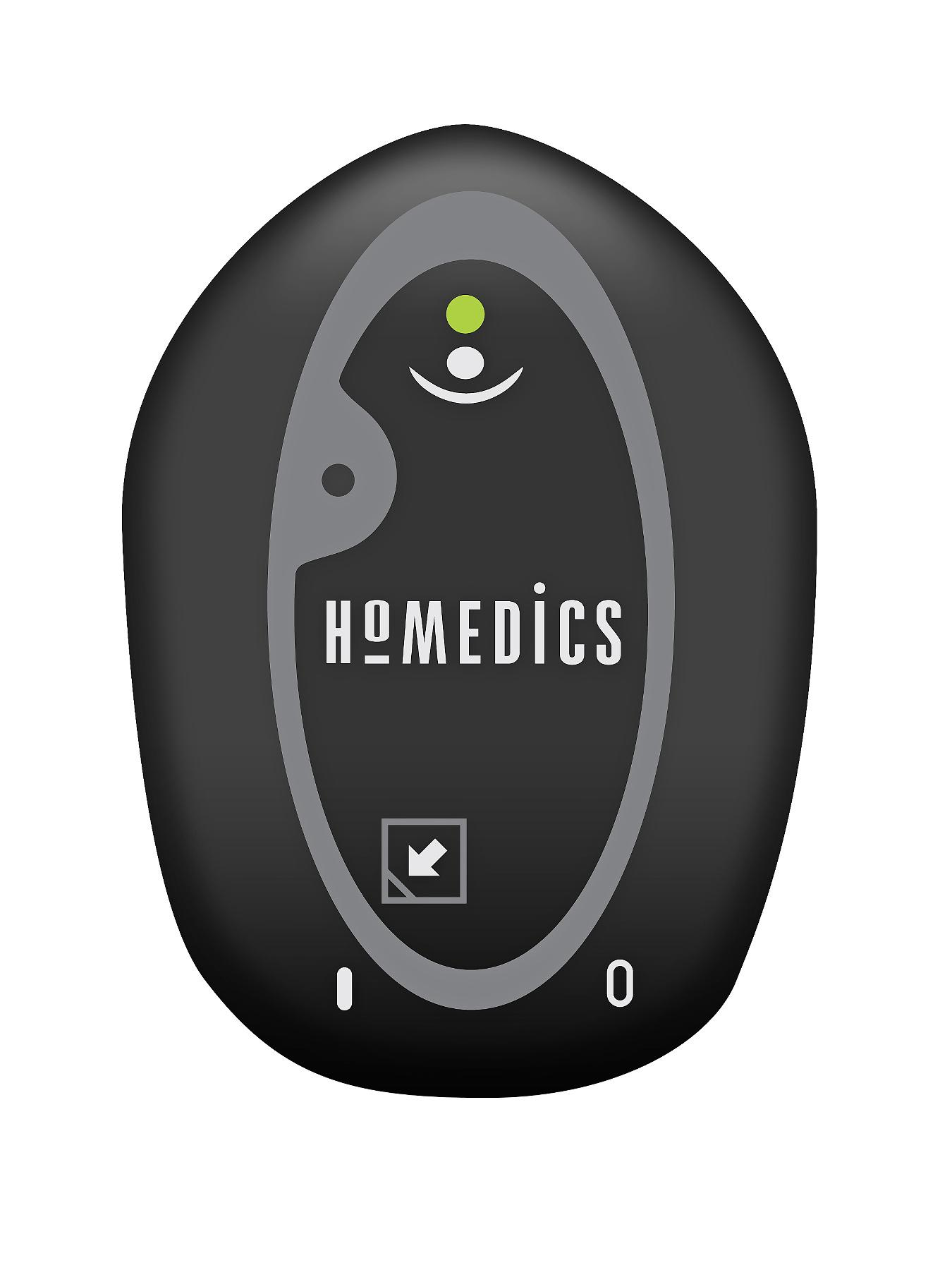 Homedics iHeal PEMF Pain Relief Device