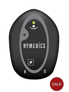 homedics-iheal-pemf-pain-relief-device