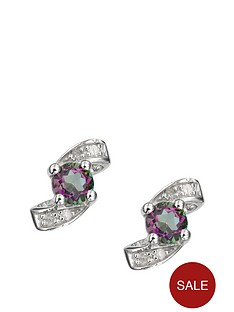 love-gem-sterling-silver-mystic-topaz-earrings
