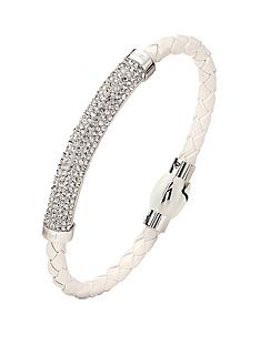 folli-follie-dazzling-whitesilver-bracelet-with-clear-stones