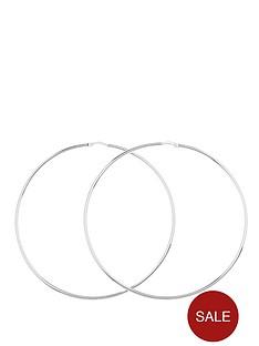 love-silver-sterling-silver-large-70mm-hoop-earrings